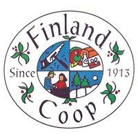 Finland Cooperative