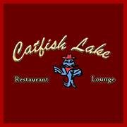 Catfish Lake Restaurant and Lounge