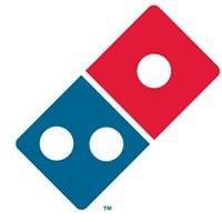 Domino's Pizza Cayman
