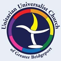 The Unitarian Universalist Church of Greater Bridgeport