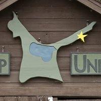Camp UniStar