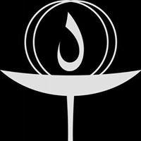 Towson Unitarian Universalist Church