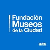 Fundación Museos de la Ciudad