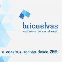 Bricoelvas Bricolage e Materiais de Construção, Lda