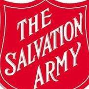 The Salvation Army in Manhattan, KS
