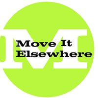 Move It Elsewhere
