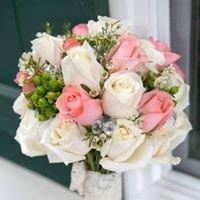 Blissfulness Florals