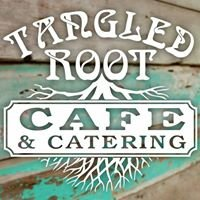 Tangled Root Cafe & Catering