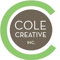Cole Creative Studios - Eco Friendly Web & Print