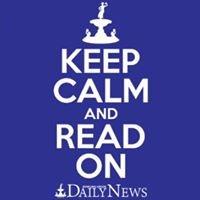 Daily News Advertising