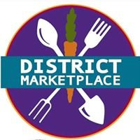 District Marketplace