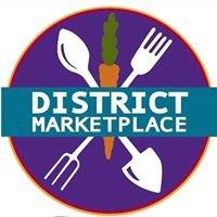 District Marketplace