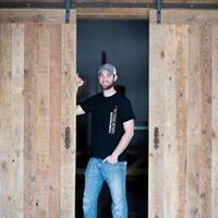 Crossgrain Woodworking