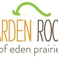 The Garden Room of Eden Prairie
