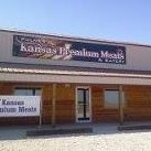 Kansas Premium Meats and Eatery
