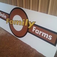 Dale Family Farms