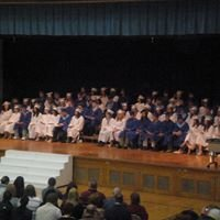 Ashland-Greenwood Public Schools Foundation