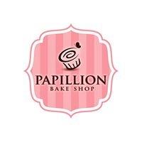 Papillion Bake Shop