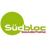 Südbloc - Boulderhalle Berlin