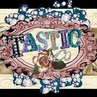 Tastic &CO
