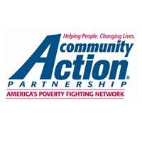 Adirondack Community Action Programs, Inc.