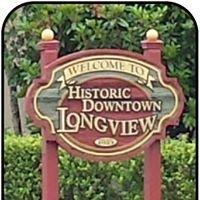 Longview Downtowners