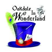 Oakdale In Wonderland