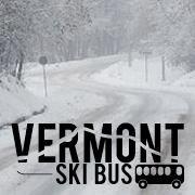 Vermont Ski Bus