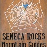 Seneca Rocks Mountain Guides