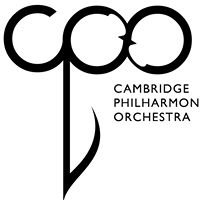 Cambridge Philharmonic