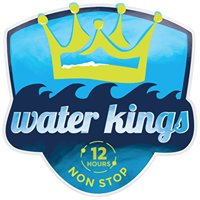 Water Kings