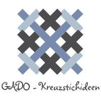 GADO Kreuzstichideen