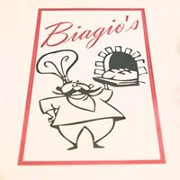 Biagio's Italian Gourmet Specialties and Trattoria Biagio