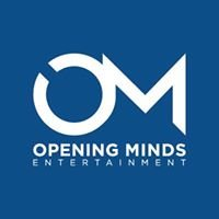 Opening Minds Entertainment