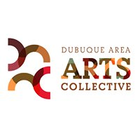 Dubuque Area Arts Collective