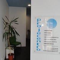 Projecentro, Estudos e Projectos, Lda