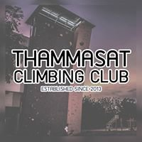 Thammasat Climbing Club