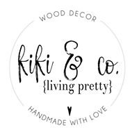 Kiki & Co.