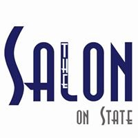 The Salon On State