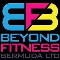 Beyond Fitness Bermuda