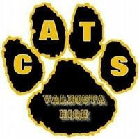 Valdosta High School Alumni Page