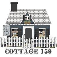 Cottage 159
