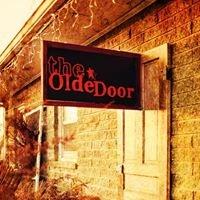 The Olde Door