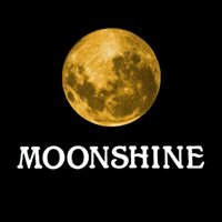 Moonshinephilly