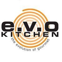 E.V.O. Kitchen