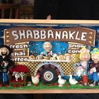 The Shabbanakle