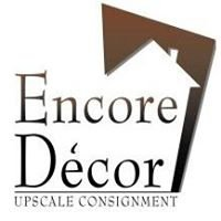 Encore Decor