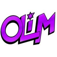 Temple Youth Group Olim