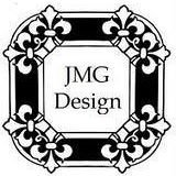 JMG Design Event Design & Planning