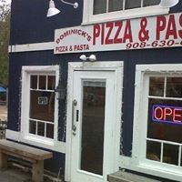 Dominick's Pizza Harding